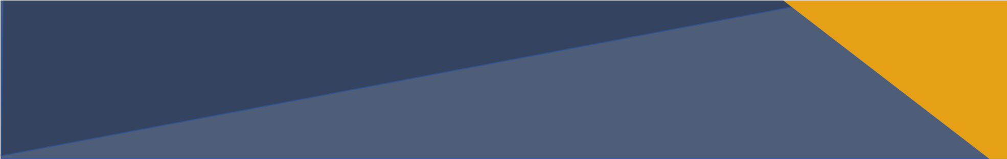 Abstract banner 2-1