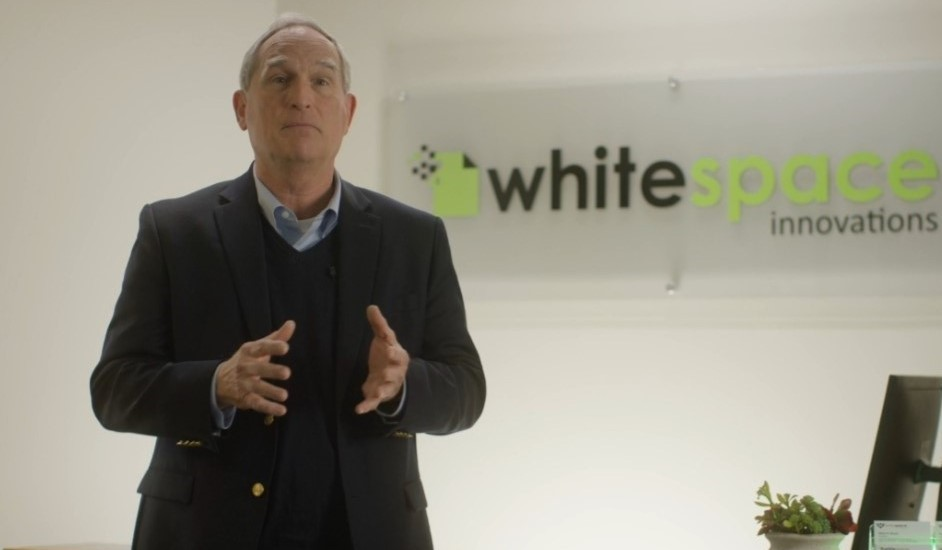 Whitespace OneTeam
