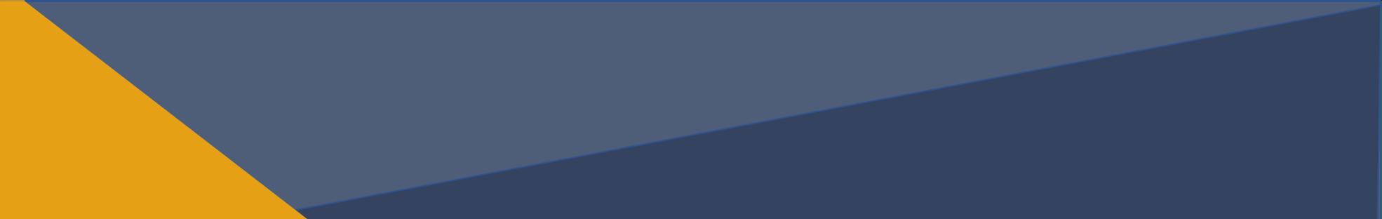 OneTeam Banner