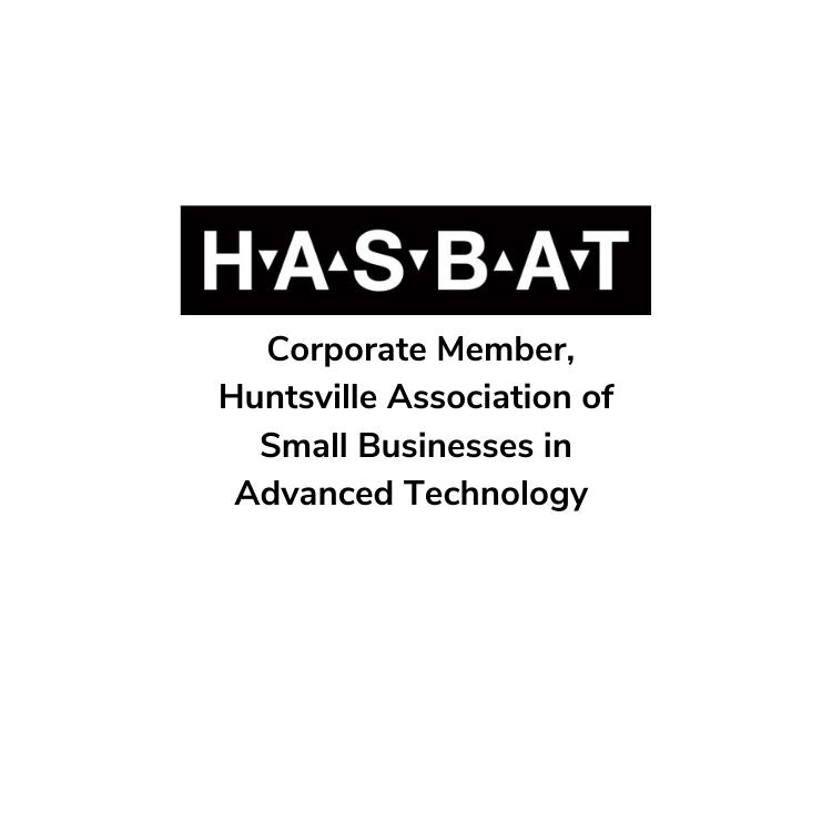 HASBAT_c