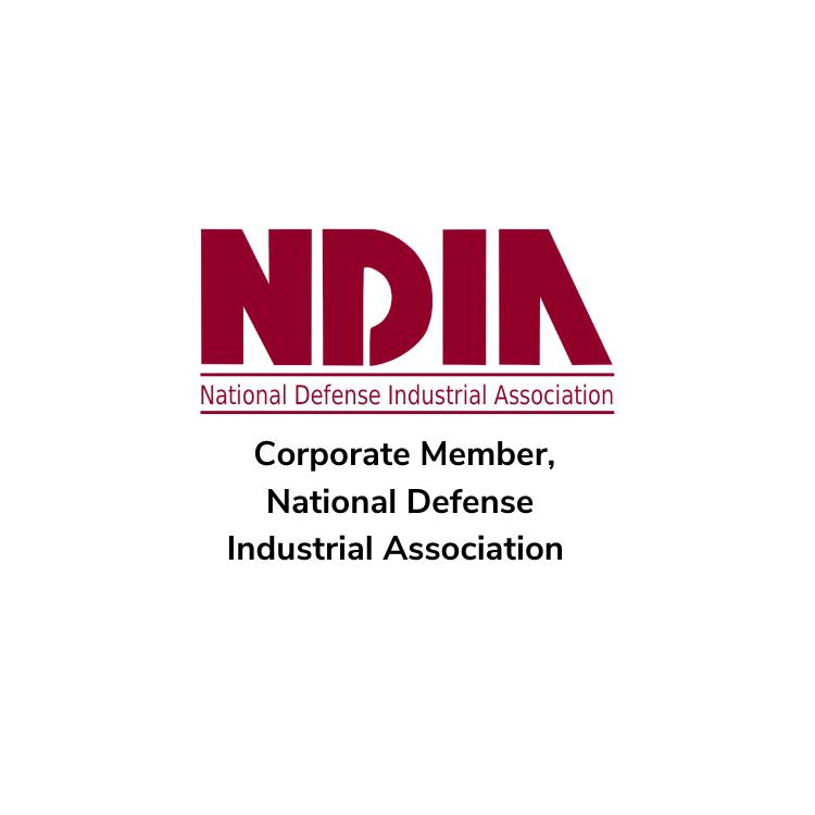 NDIA_c